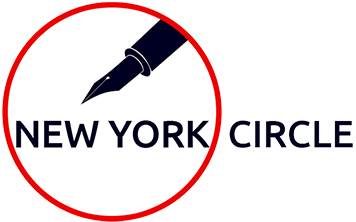 About New York Circle